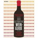 DER ULITIMATIVE WEIN-GUIDE