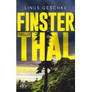 FINSTERTHAL (Thriller)